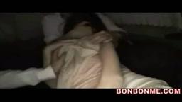 街で歩いていた女性を突然車に連れ込み、無理矢理セックス!!激ヤバw