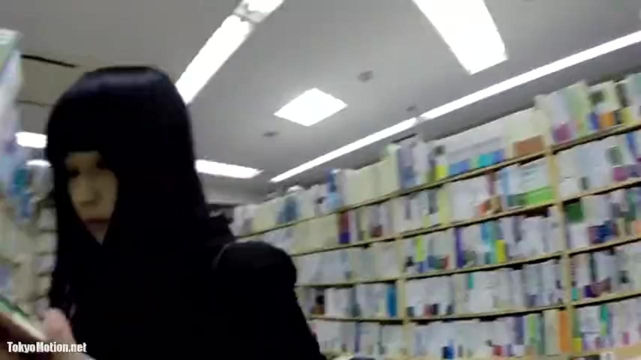 【盗撮動画】イイやつです!リクスー就活生の美人JDをストーキングしてパンチラを攻略した映像公開!
