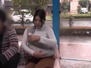 「MMG」産後でHをしたいが相手は夫ではない(ワラ)ビマジョが完...