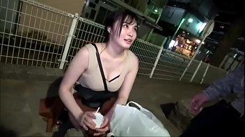 【素人ナンパ】酒好きバンギャと飲み回してホテルにGOノリノリSE...