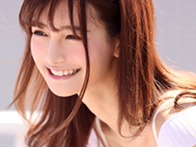 ホンモノ芸能人はやっぱりすごい!桁違いの美貌の美少女この夏デビュー!