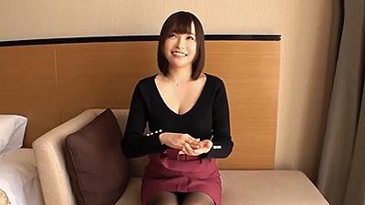 テレビにも出た巨乳タレント美少女がSEX解禁してファン発狂ww