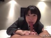 アウロリ顔の美少女との禁断ハメ撮り映像を入手wwwwwwwwww...