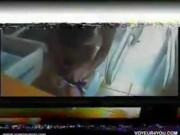 【盗撮動画】海辺のとある施設の女子トイレに電磁波カメラを仕掛けて放尿美女を隠し撮り堪能する!!