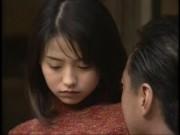 【神乳】殿堂入りの美少女 顔で抜けるし、声だけでも抜ける 鼻にか...