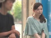 MM号【子供が欲しい人奥さま限定】オイルマッサージ 1